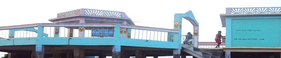 বাহাড়ার ঐতিহ্যবাহী সুমাই ঠাকুরের মন্দির