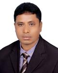 মোঃ নেফুর আলী